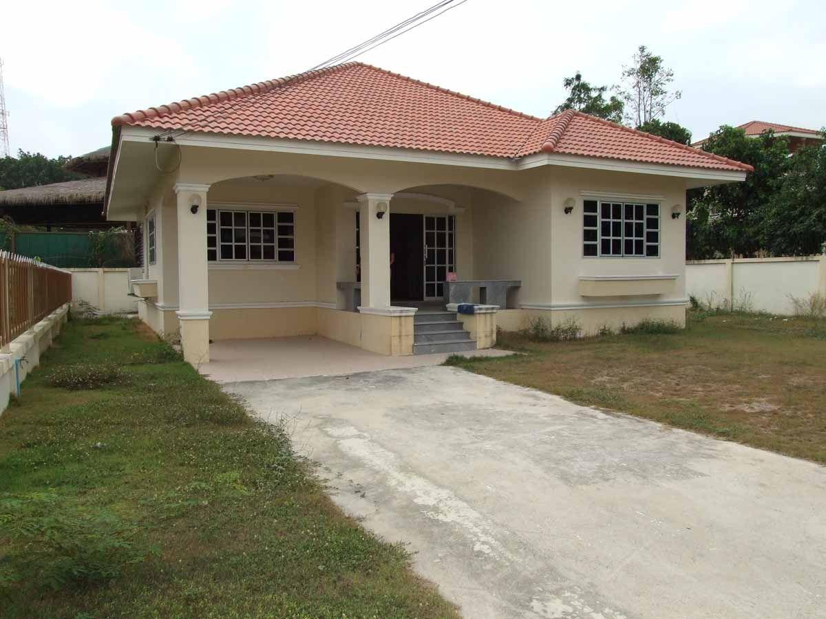 Casas con tejas google search cuartos home decor for Fachada de casas modernas con tejas