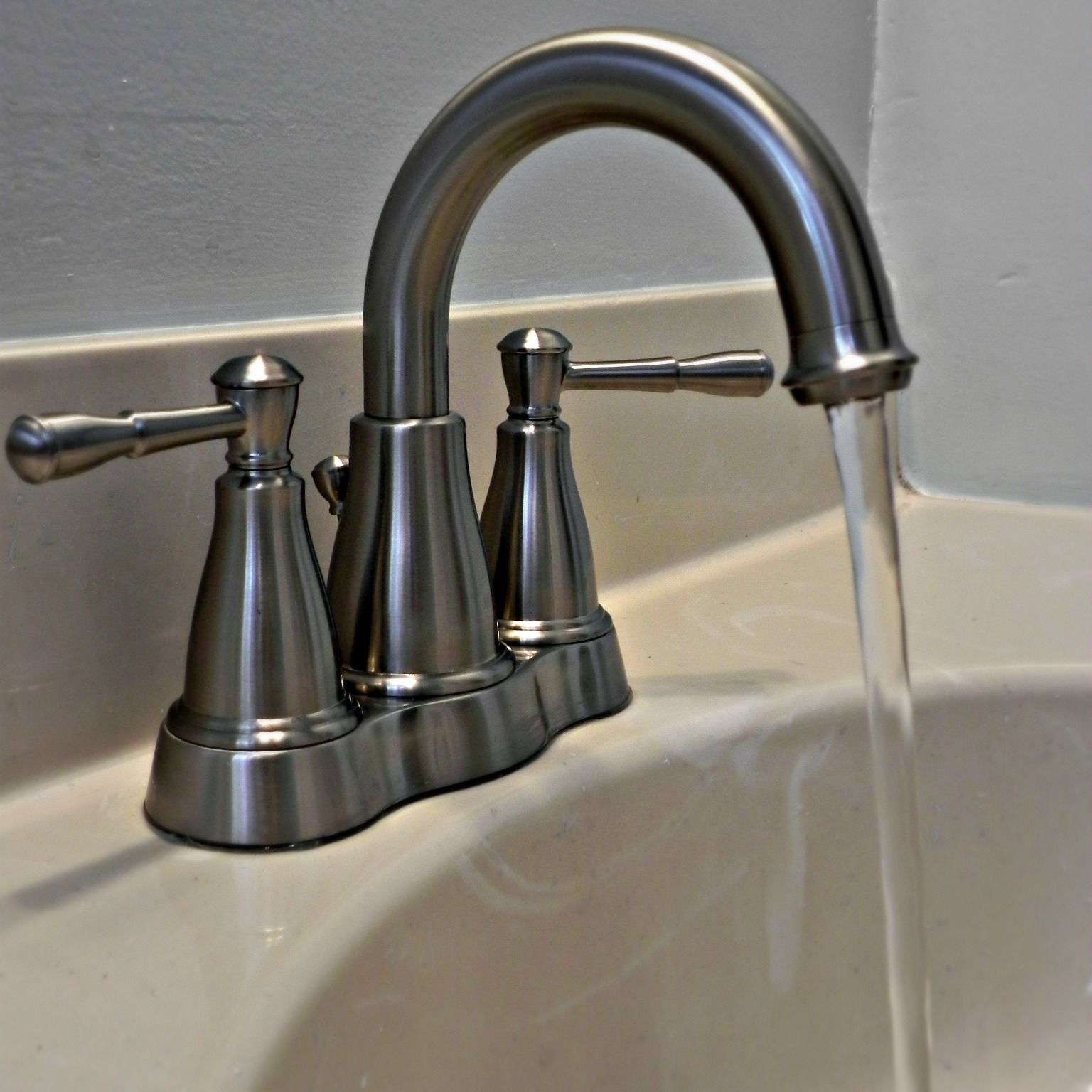 Mad In Crafts Danze Eastham Bathroom Faucet Review