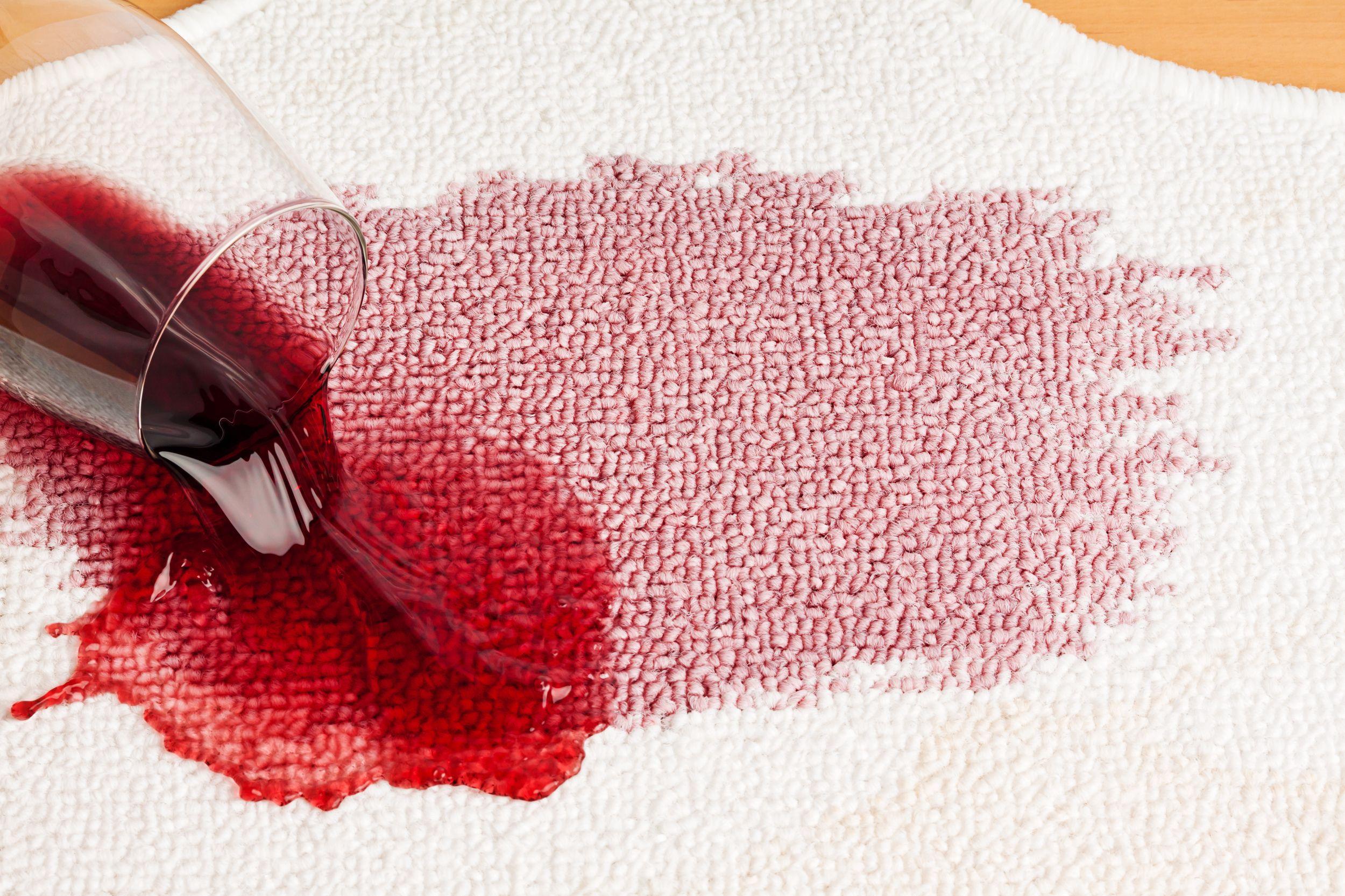 Trucos Para Eliminar Las Manchas De Comida De Tu Ropa Mujer De 10 Guía Real Para La Mujer Actual Entérate Ya Manchas De Vino Manchas De Vino Tinto Vino Rojo