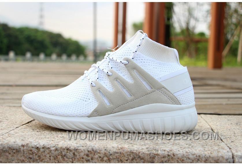 http://www.womenpumashoes.com/adidas-running-shoes-men-white-light-grey-super-deals-bpdzb.html ADIDAS RUNNING SHOES MEN WHITE LIGHT GREY SUPER DEALS BPDZB Only $67.00 , Free Shipping!