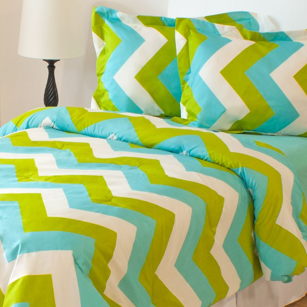 The Best College Xl Comforters On Pinterest Comforter