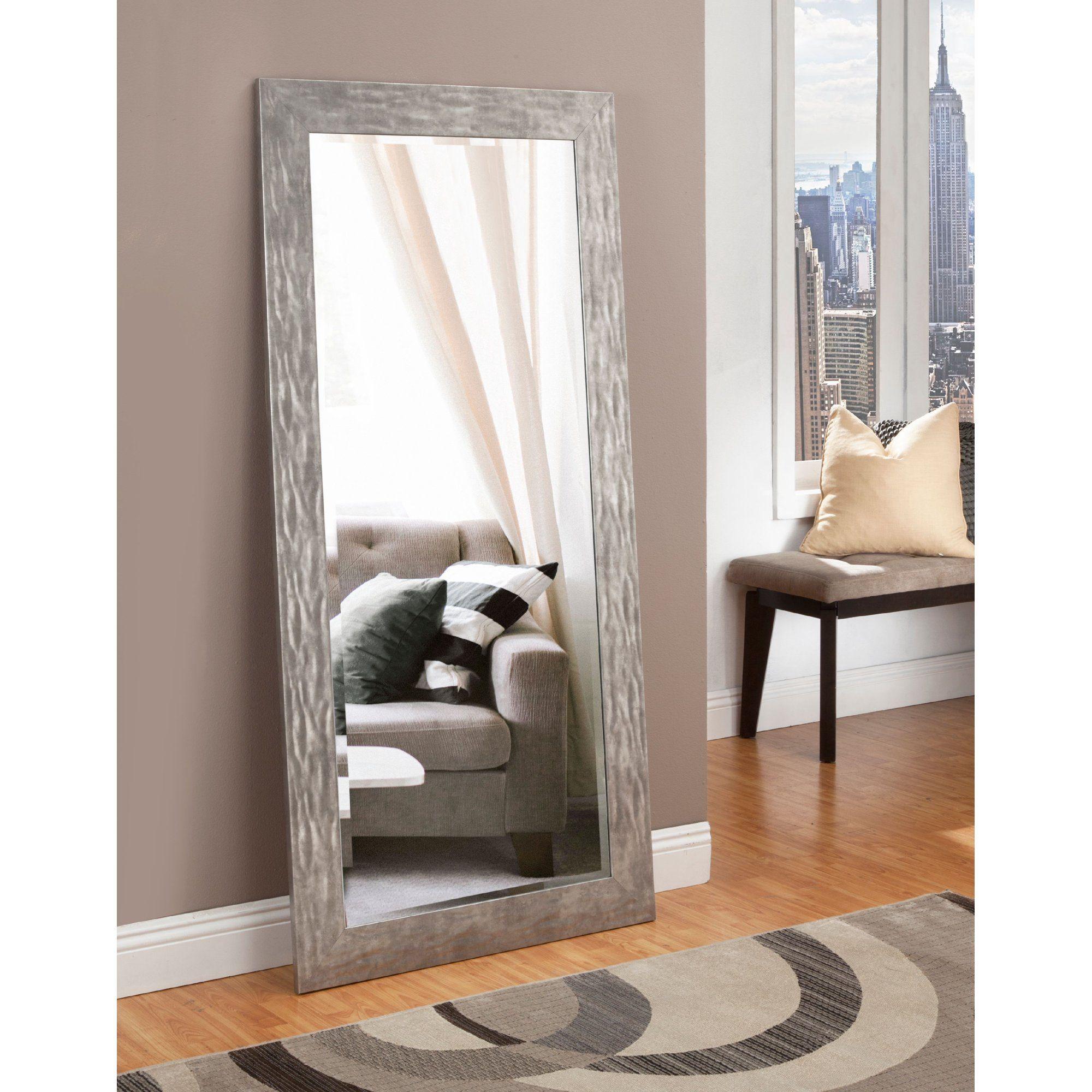 martin svensson home mirror