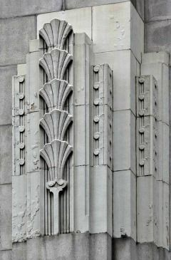Image result for art deco papyrus