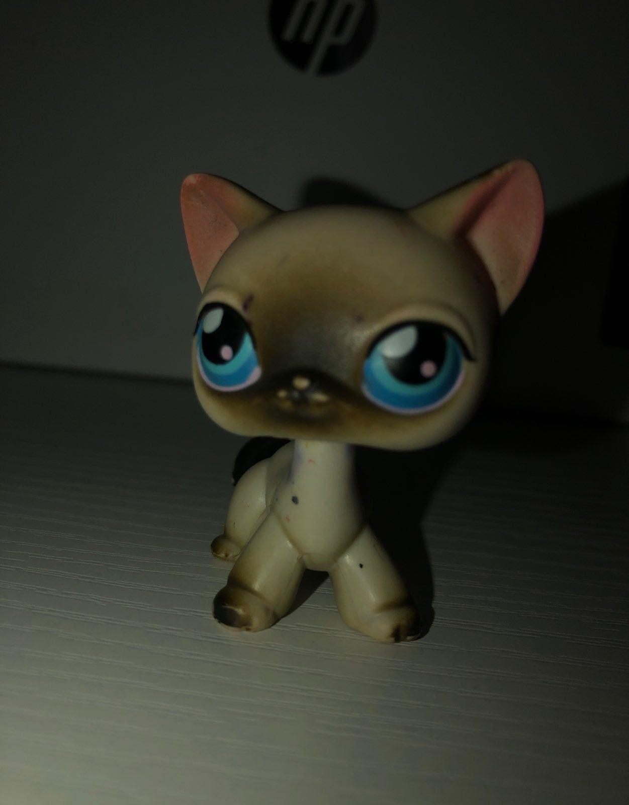 Pin On Littlest Pet Shop Mini Figures