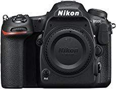 Nikon D500 firmware update version 1 20 released | Nikon