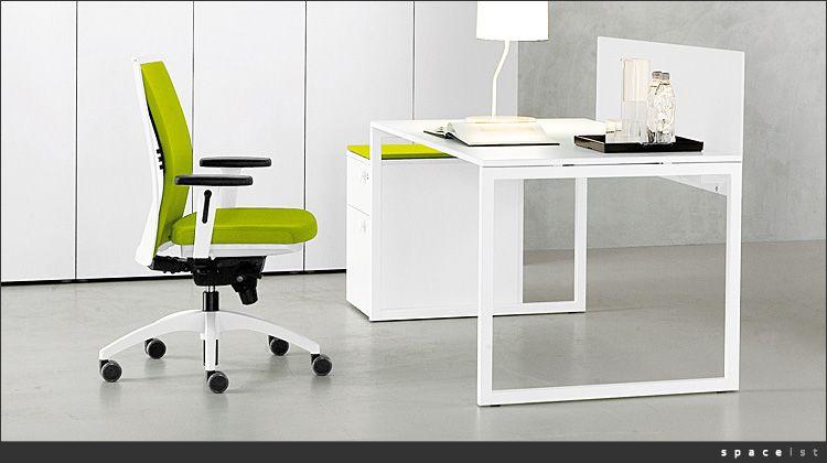 for building office sensational desks design wonderful cool stunning interesting decoration unique home desk plans