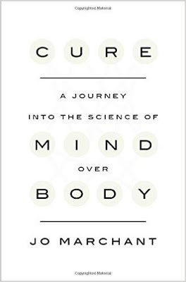 Free download cure a journey into the science of mind over body by free download cure a journey into the science of mind over body by award winning science writer jo marchant fandeluxe Choice Image