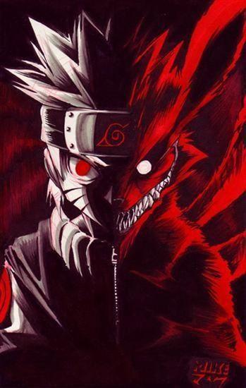 This One Actually Kinda Creeps Me Out Sooo Cool Naruto The