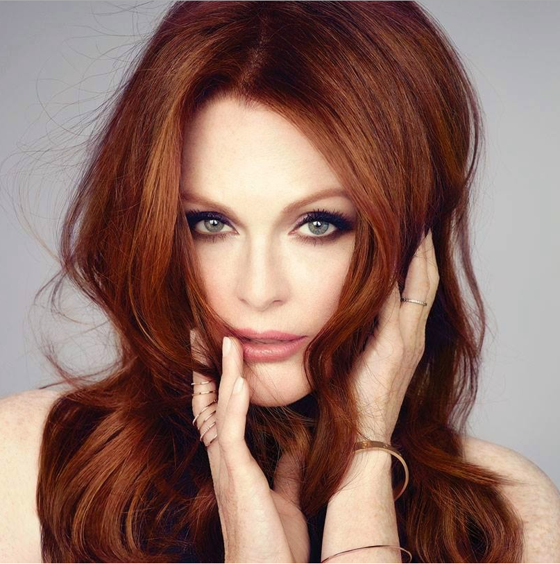 16 Brilliant Copper Hair Color Ideas — Magnetizing Shades from ...