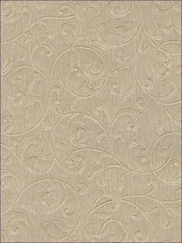 wallpaperstogo.com WTG-100490 Beacon House Interiors Textures Wallpaper