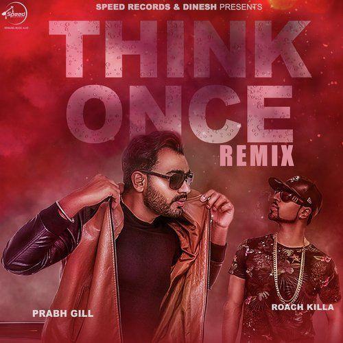 hindi remix mashup song 2017 november mp3 download