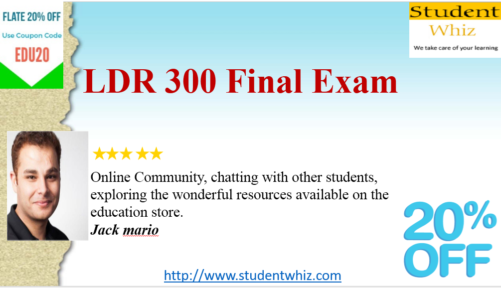 eee3057s final exam questions november 2012 Added nov 12, 2012: here are four practice tests for the second midterm exam (nov 20, 2012) 1st practice exam, 2nd practice exam, 3rd practice exam, 4th practice exam 5th practice exam added nov 13, 2012: here are the answers to all four of them.