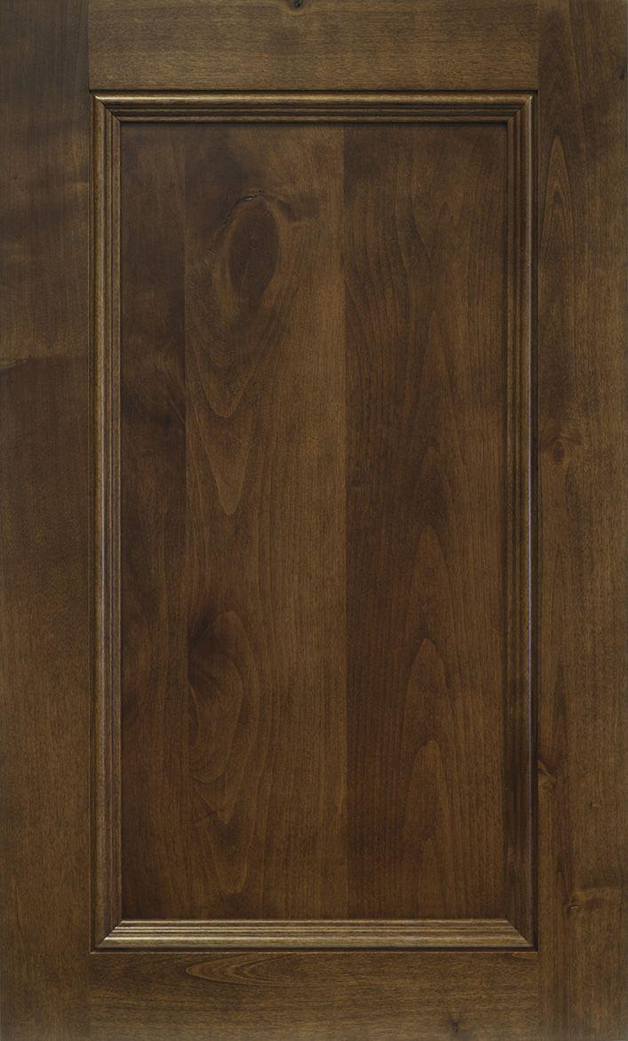 63 - Cascade Knotty Alder New World. & 63 - Cascade AM-5 Knotty Alder New World.jpg (707×1171) | door ...