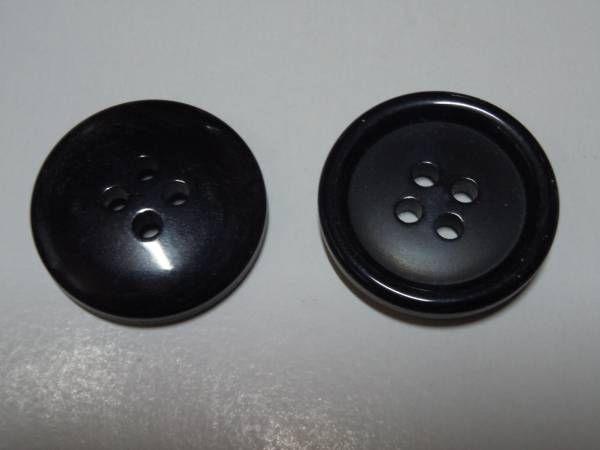 Button ボタン4つ穴丸型18mm手作りハンドメイド手芸材料12 1 インテリア 雑貨 Handmade ¥200yen 〆10月11日