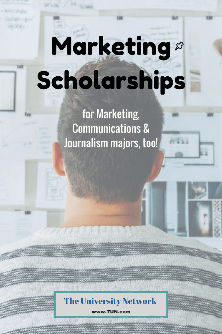 8481301008687afd1a46ec8cbfaad6e3 - Odenza Marketing Group Scholarship Application