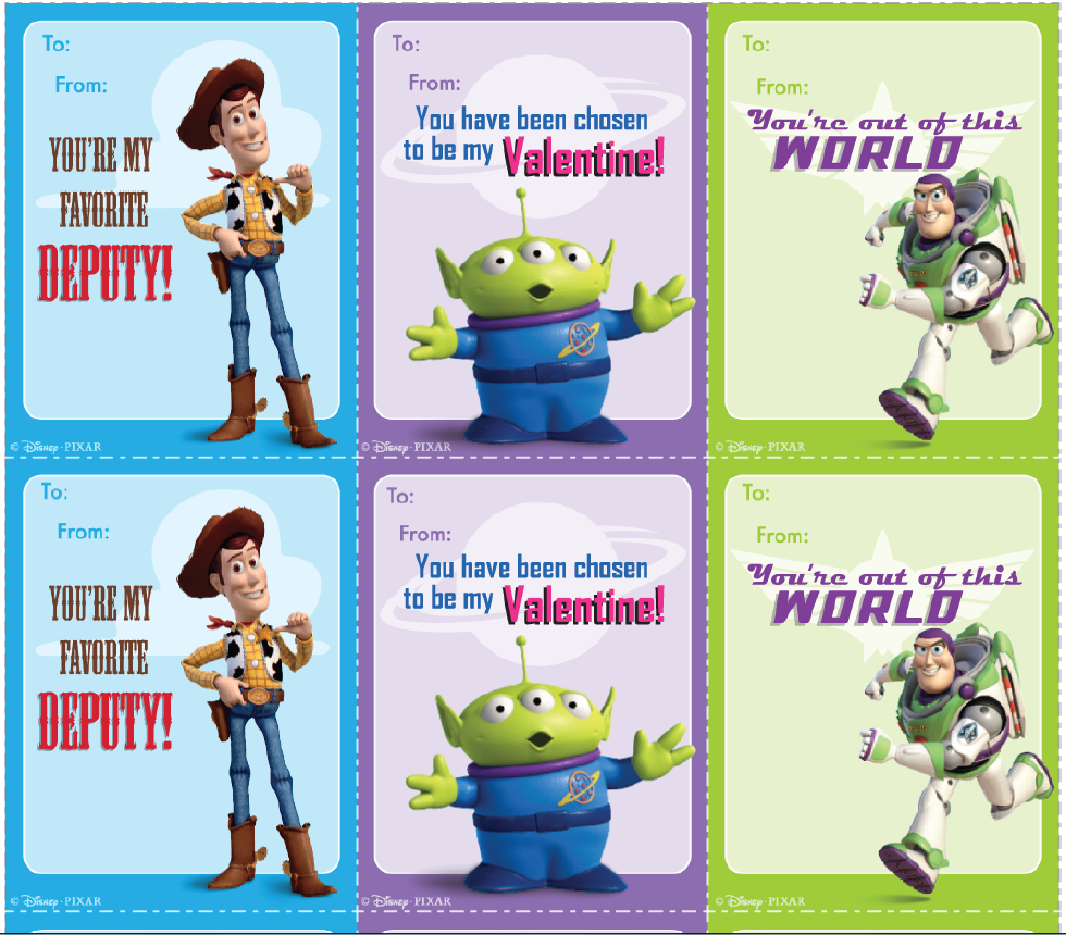 http://skgaleana.com/free-disney-valentines-day-cards-printables-activities-and-downloads/