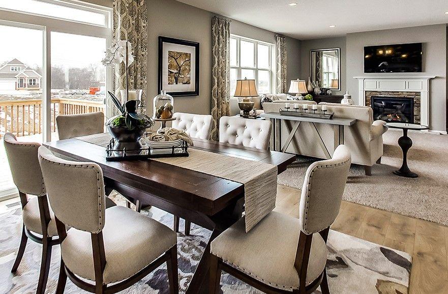 Dr Horton Floor Plan Florida Surprising living room list of things House Designer