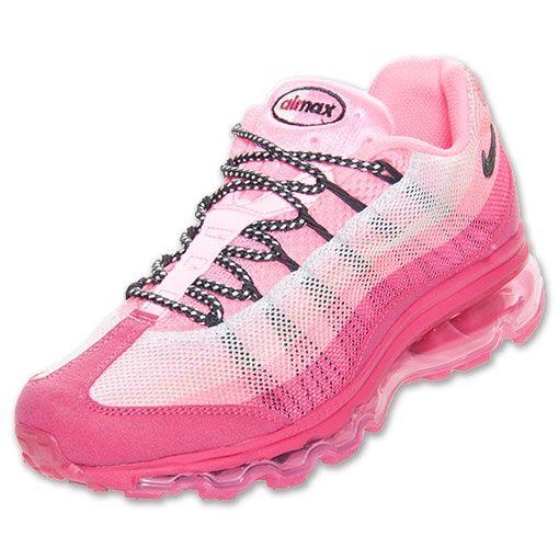 nikeroshe$19 on   Nike air max for women, Nike air max, Nike