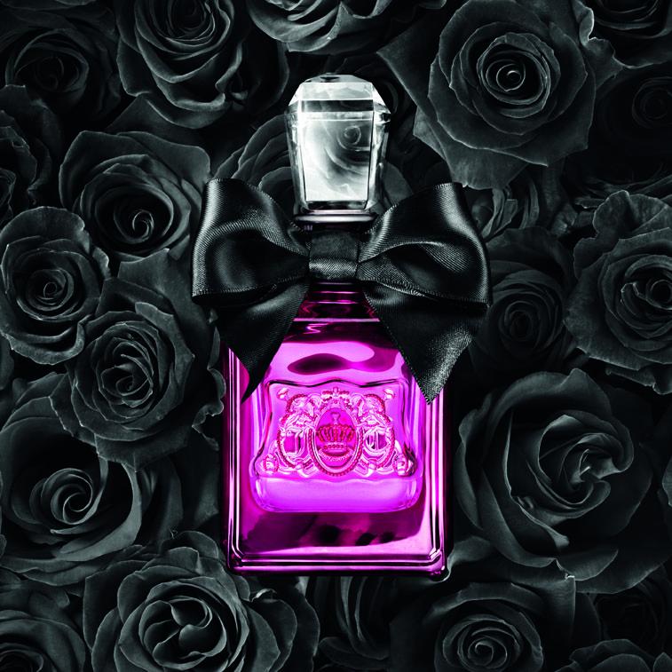 αℓɛɩԍнα ɳɩҡҡоℓɛ This bottle is gorgeous!! | perfumes ...