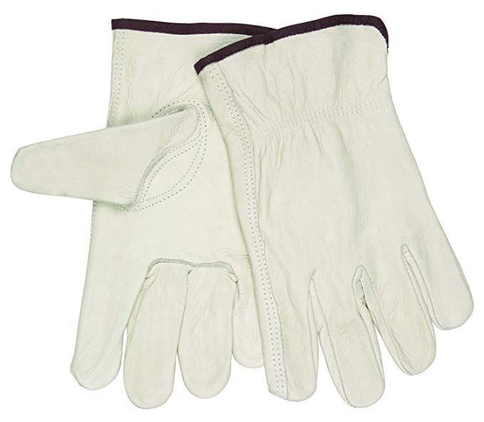 road-hustler-leather-work-gloves-bosworth-hot