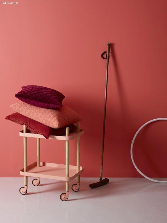 Luxury Home Decoration Ideas #HomeDecoratingSoftware Info: 3157112299