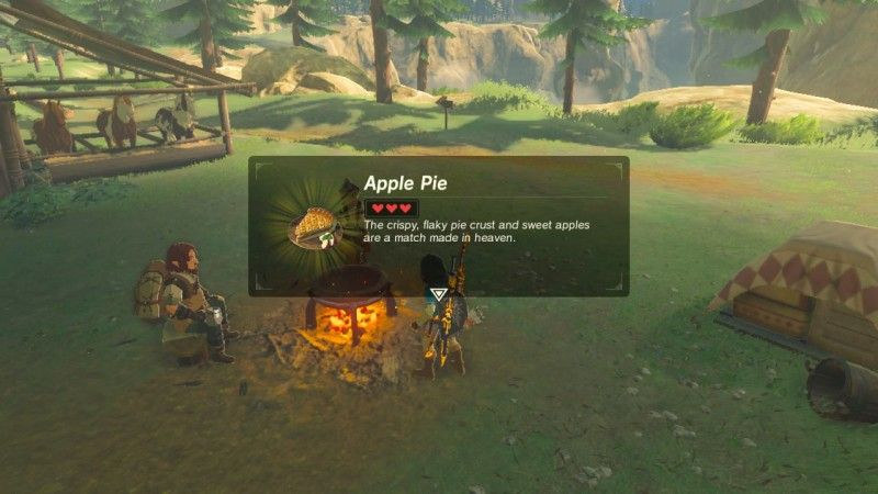 The Best And Worst Video Game Pies Cryptocurrency | News in