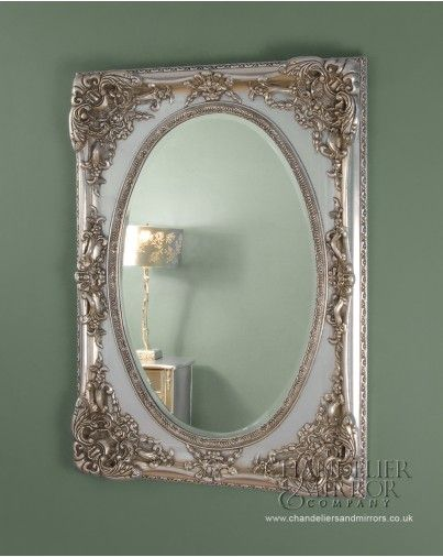 The chandelier mirror company mirrors pinterest the chandelier mirror company aloadofball Image collections