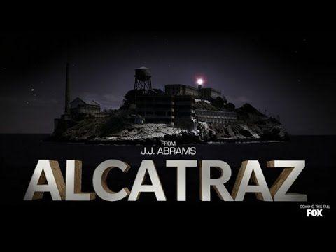 Codigos E Conspiracoes A Fuga Da Prisao De Alcatraz Dublado