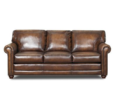 New Hampshire Furniture Sofas Endicott Furniture Romantic