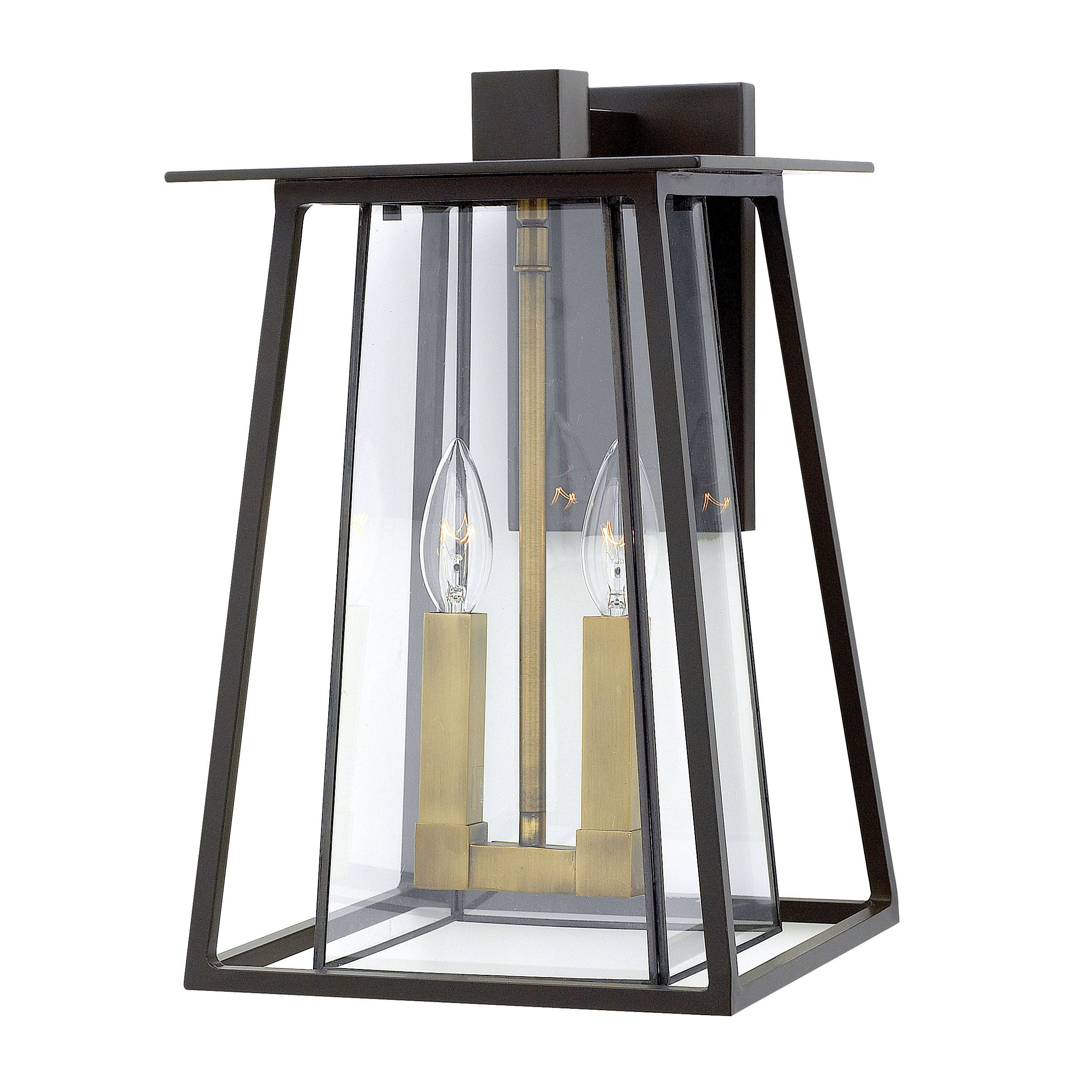 wall matters one determine to sconces how for outdoor fixture day proportion featured house fixtures modern penfield lantern size light sconce