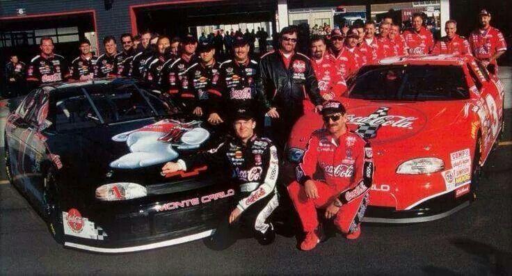 Coke Cars Dale Jr Jr Motorsports Nascar Dale Earnhardt Jr