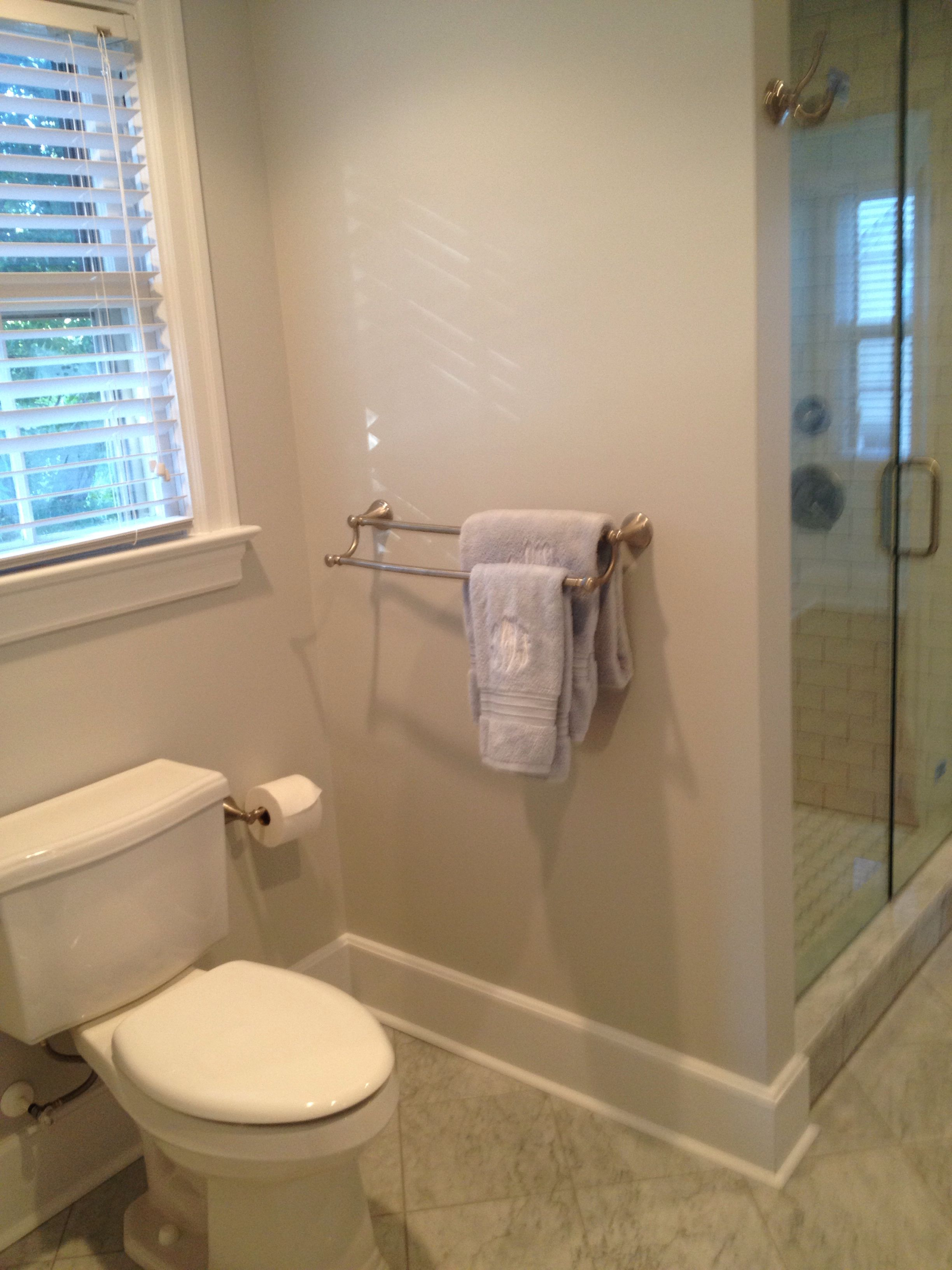 Window Over Toilet Design Ideas Pictures Remodel And Decor Bathroom Remodel Cost Small Half Bathrooms Half Bathroom