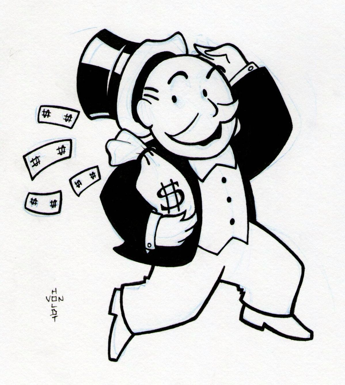 pin by jordan carpenter on student council pinterest woodburning rh pinterest co uk Mr. Monopoly Clip Art Monopoly Guy Clip Art