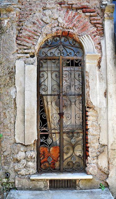 celiabasto Deco maison Pinterest Portes
