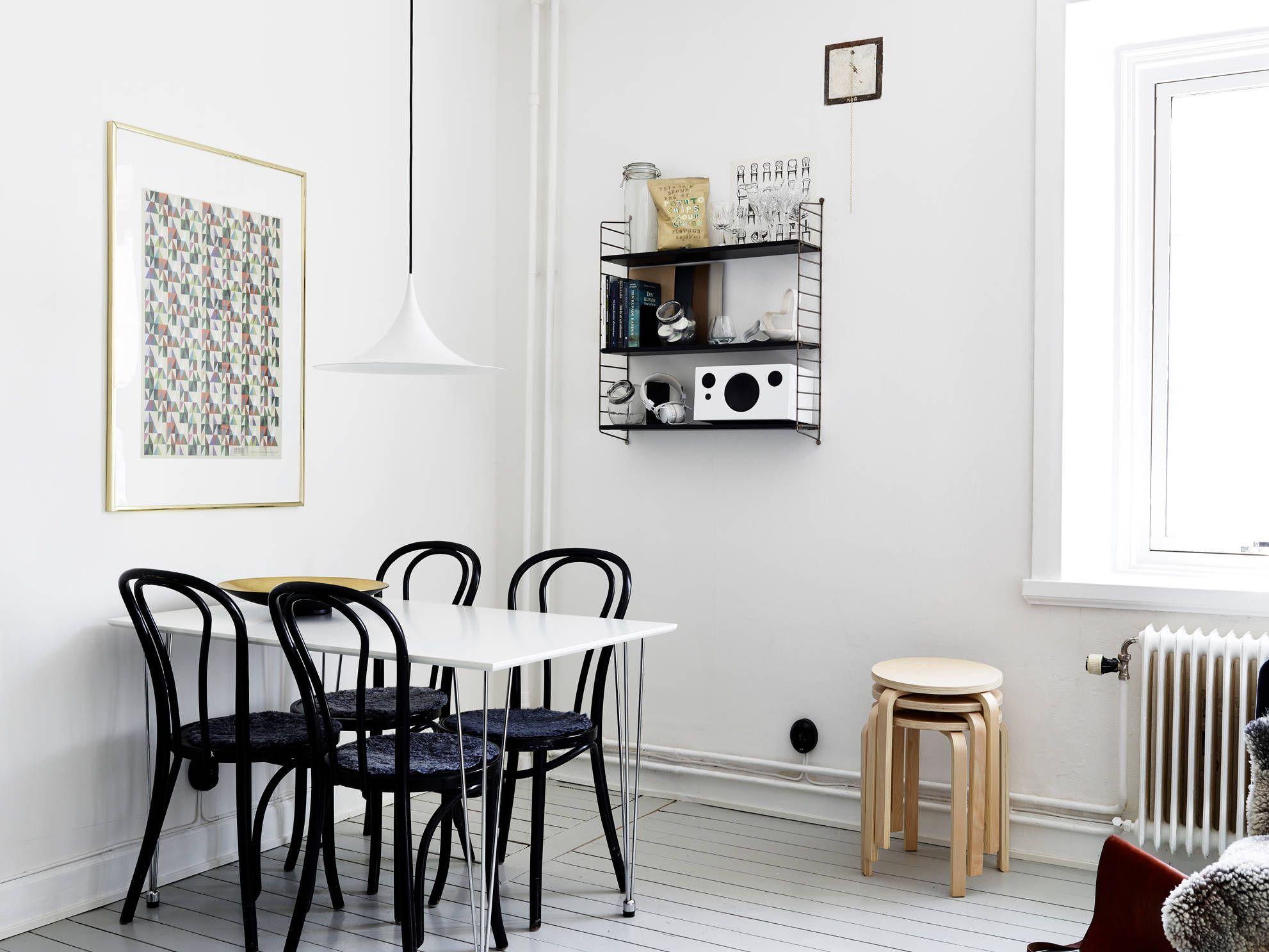 Scandinavisch Appartement Inspiratie : Sfdeece4935639942c1972cccf02d19ffd2 the new new pinterest