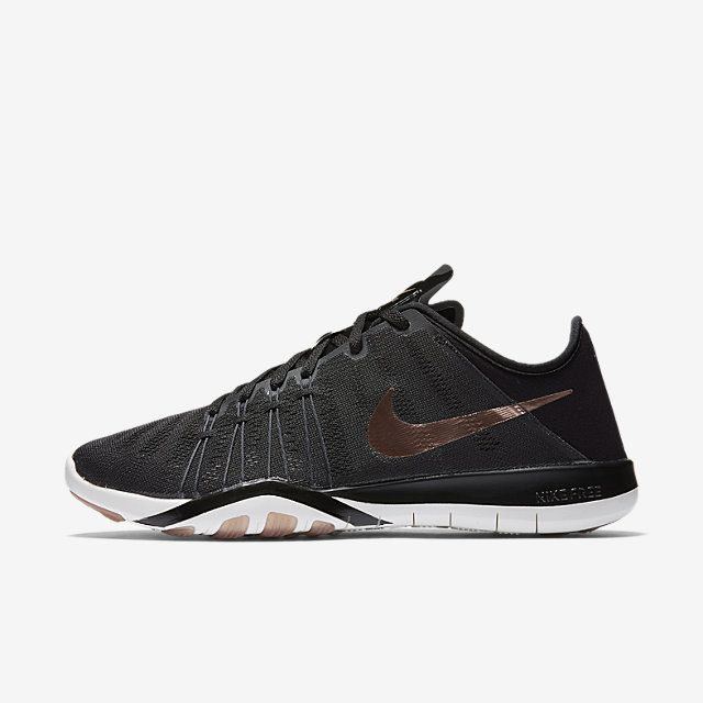 Rose Gold Nike Free TR 6 Products engineered for peak performance in  competition, training,