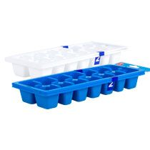 The Home Store Stacking Ice Cube Trays, 2-ct. Packs