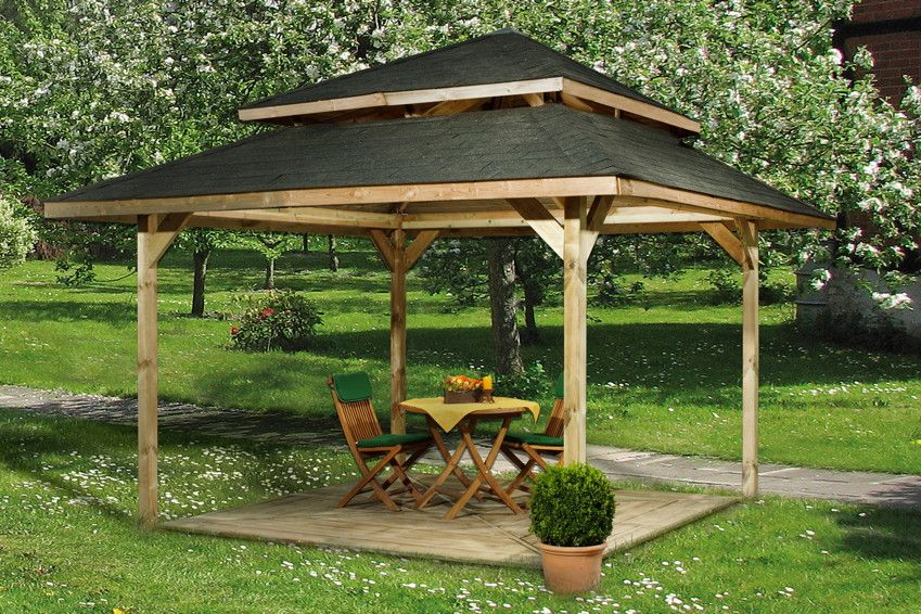 Pin By Claire On Garten Patio Garden Gazebo Plans Gazebo Sale