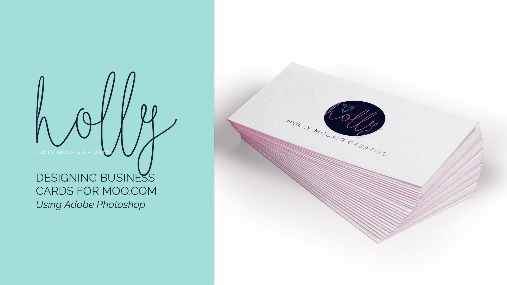 Entwerfen Sie Ihre Eigenen Visitenkarten In Word Plus