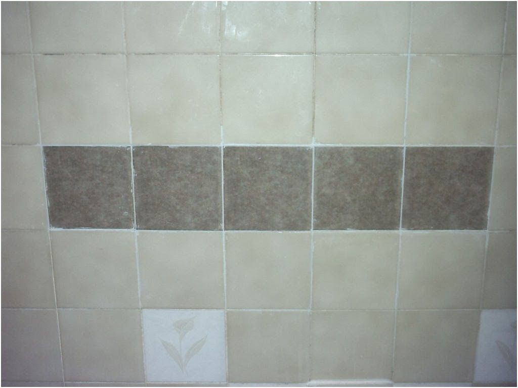 Awesome unique how to clean bathroom tile floor grout mifd283 awesome unique how to clean bathroom tile floor grout dailygadgetfo Images