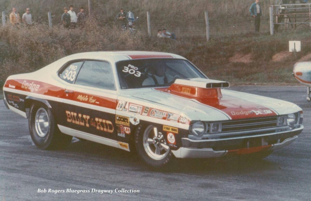 pin by bill smith on favorite vintage mopars pinterest drag racefind this pin and more on favorite vintage mopars by bill7990