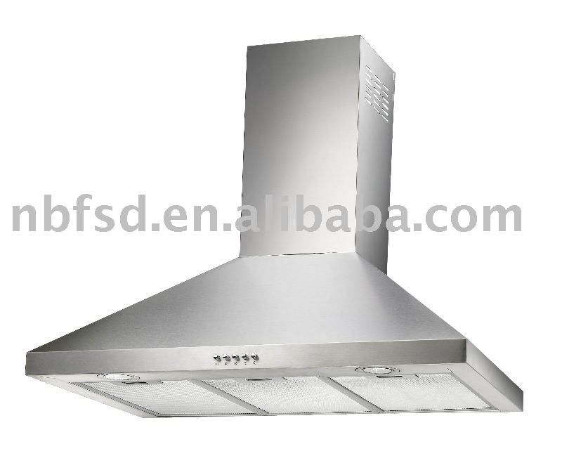 Kitchen Ventilation Fans Exhaust Fan Kitchen Ventilation Exhaust Fan Kitchen