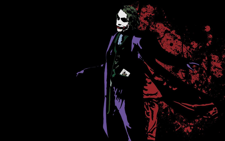 pinlaura miller on joker | pinterest | joker