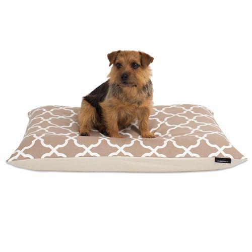 犬 猫の日本製高級ベッド アンベルソ 公式サイト アンベルソの日本製ラグジュアリーベッド シリーズは 大切なペット に至福の癒しと眠りを届けます 上質で高機能なプレミアムベッド ロイヤルベッドをぜひお試しください ペットフード 犬 ペット