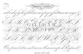 """Résultat de recherche d'images pour """"script alphabet"""""""