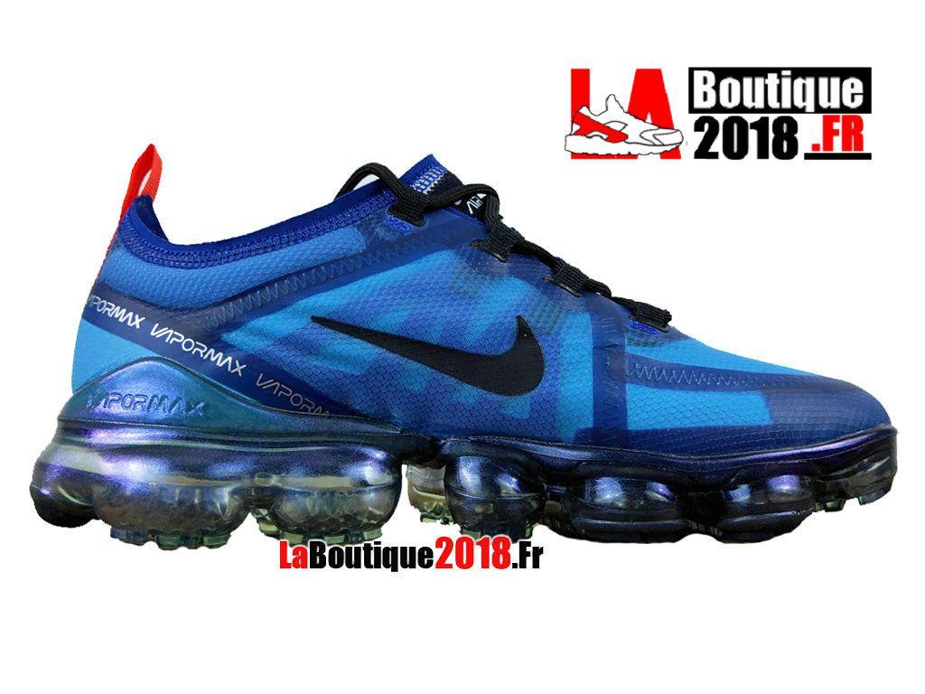 2020 的 Nike Air Vapormax Flyknit 2 ´Random´ CJ0066 900