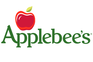 Applebee's prices in USA Applebee's