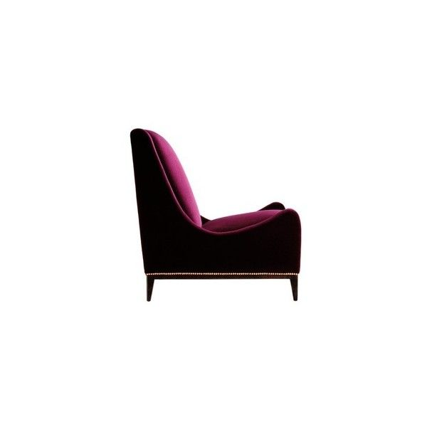 Raconteur Sofa ❤ liked on Polyvore featuring home, furniture and sofas