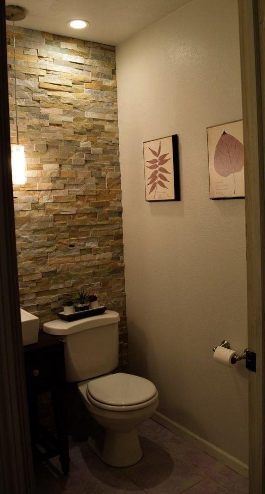 Bathroom Ideas Jacuzzi Tub Bathroom Decor For Small Spaces