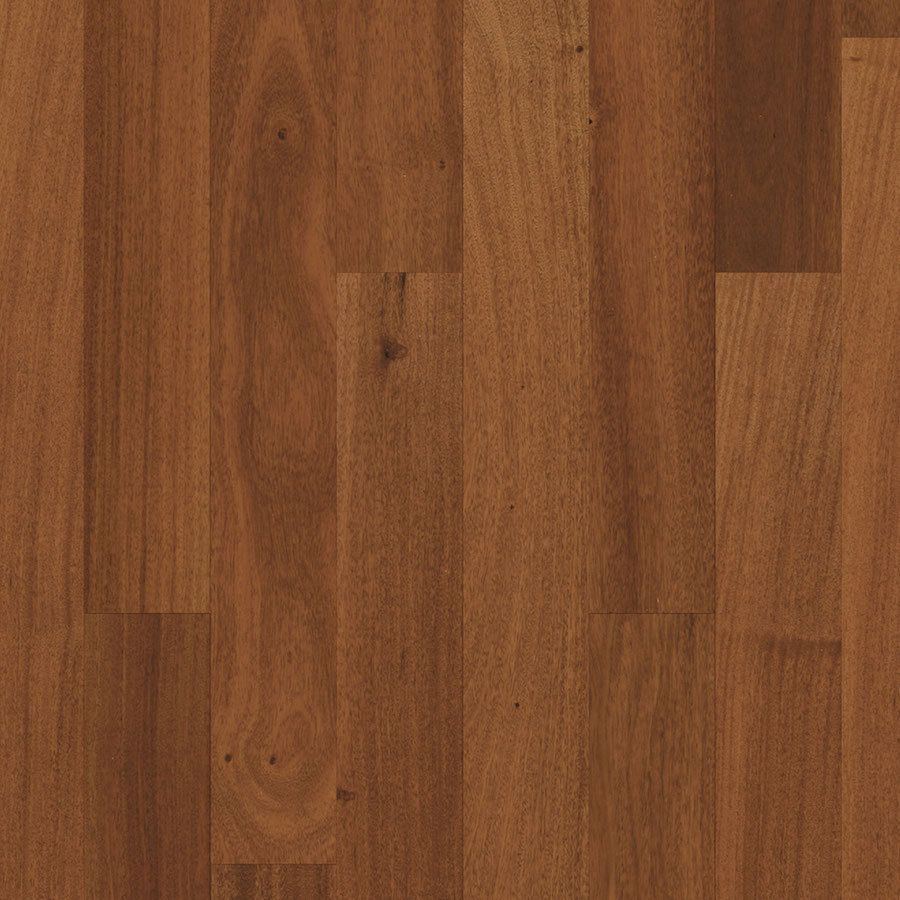 Natural Floors By Usfloors 4 72 In Natural Amendoim